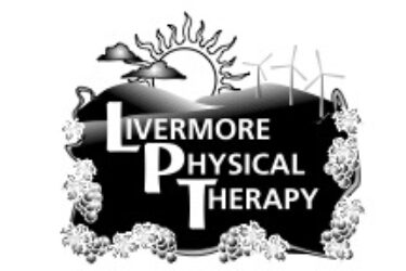 Livermore Physical Therapy